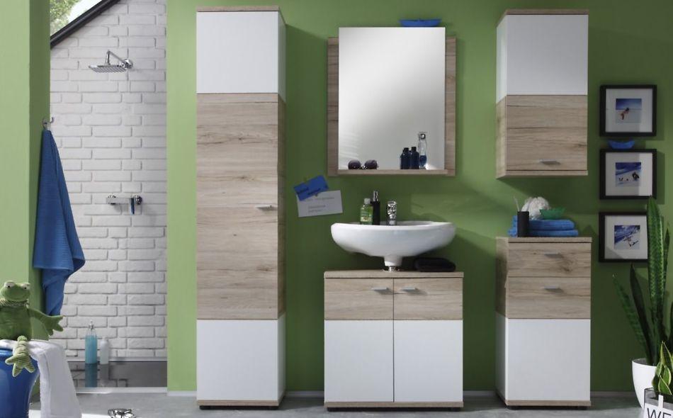 mlo m belland in ostth ringen gmbh produkt k che bad einbauk chen landhausk che mit. Black Bedroom Furniture Sets. Home Design Ideas