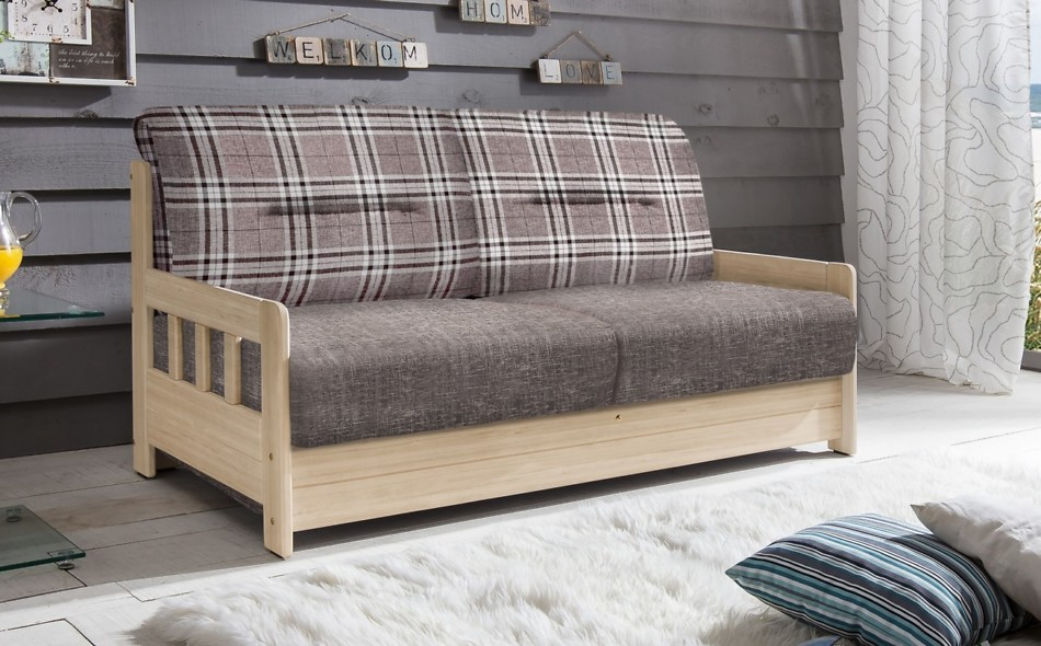 Sofa Holzgestell Kiefer Simple Awesome Cool Interesting Innovation